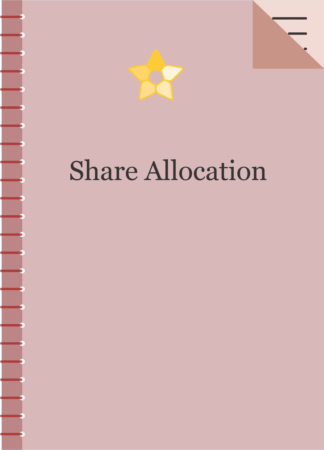 share-allocation-e8a6268afd53a0ff31bbe1775931c9df.png
