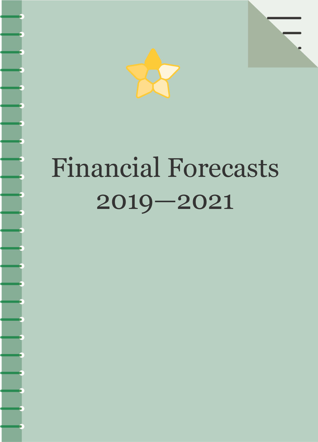 financial-forecast-a7a6b498b510db3ba8d73436ba2f6365.png