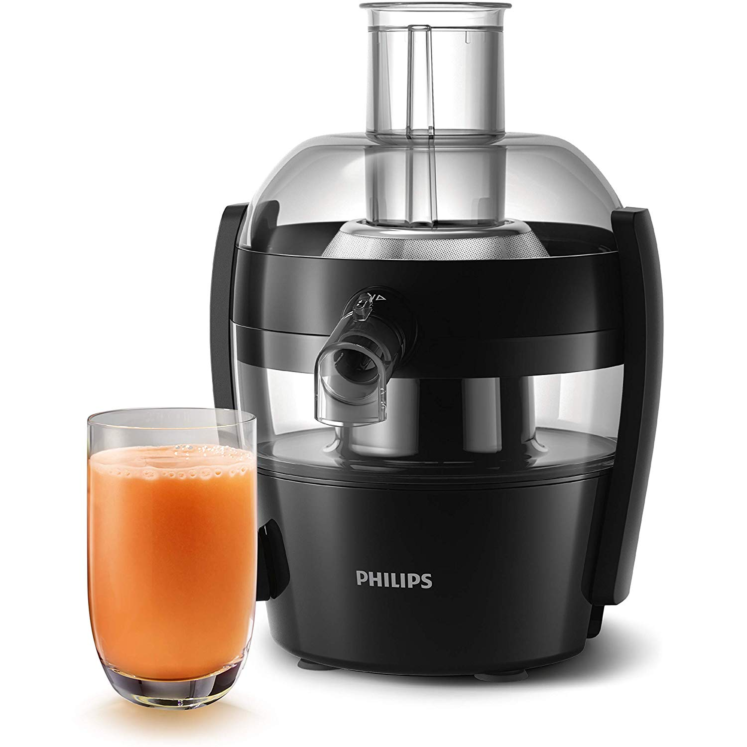Philips 1.5L 500W Juicer / Rs 5,224
