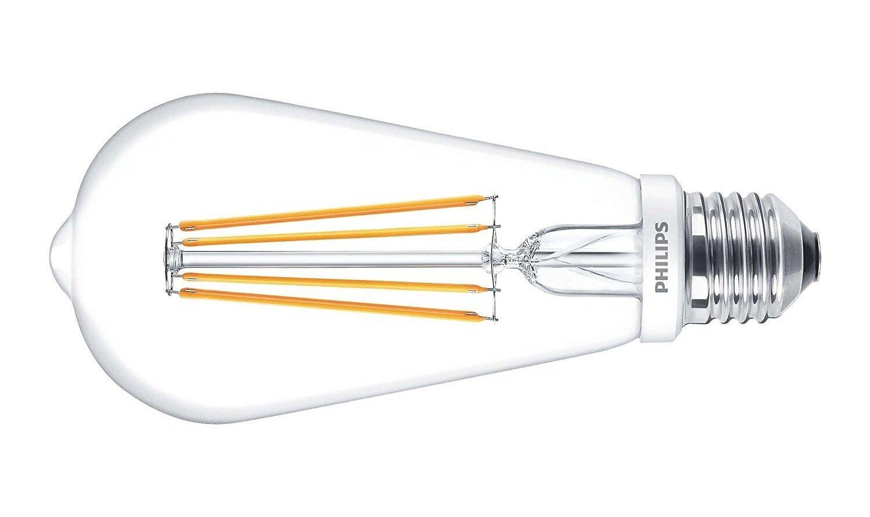 Copy of Philips Edison Filament Light Bulb