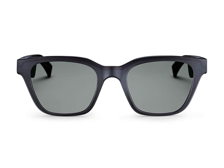 Bose Frames Audio Sunglasses / Rs 21,900