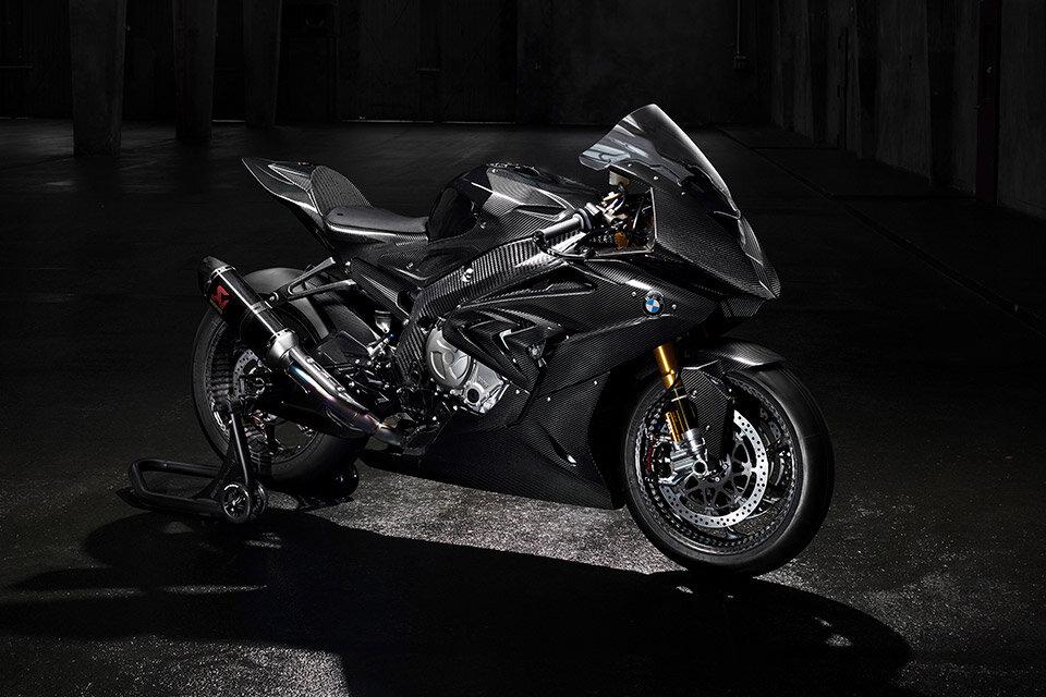 bmw-hp4-race-motorbike.jpg