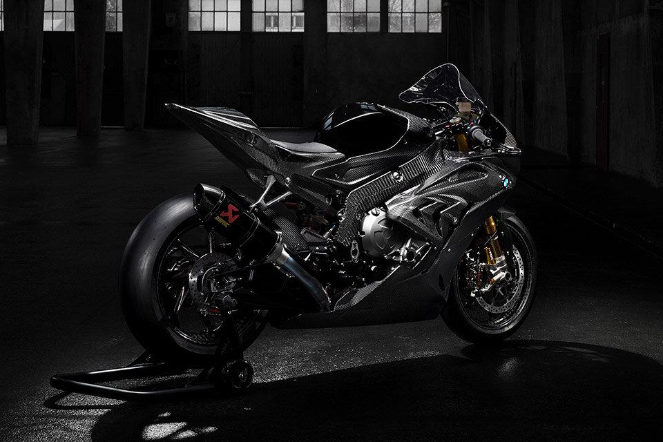bmw-hp4-race-motorbike4.jpg