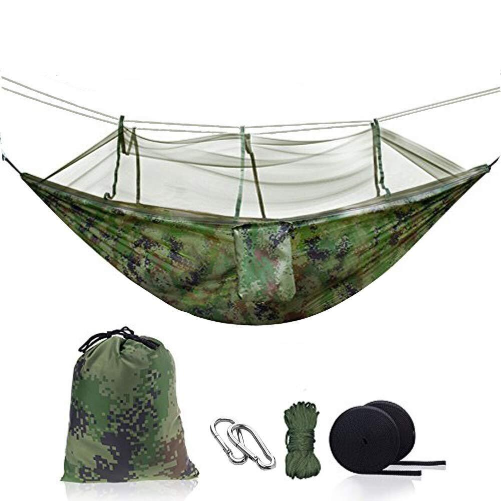 Eocean Camping Hammock for travel in india