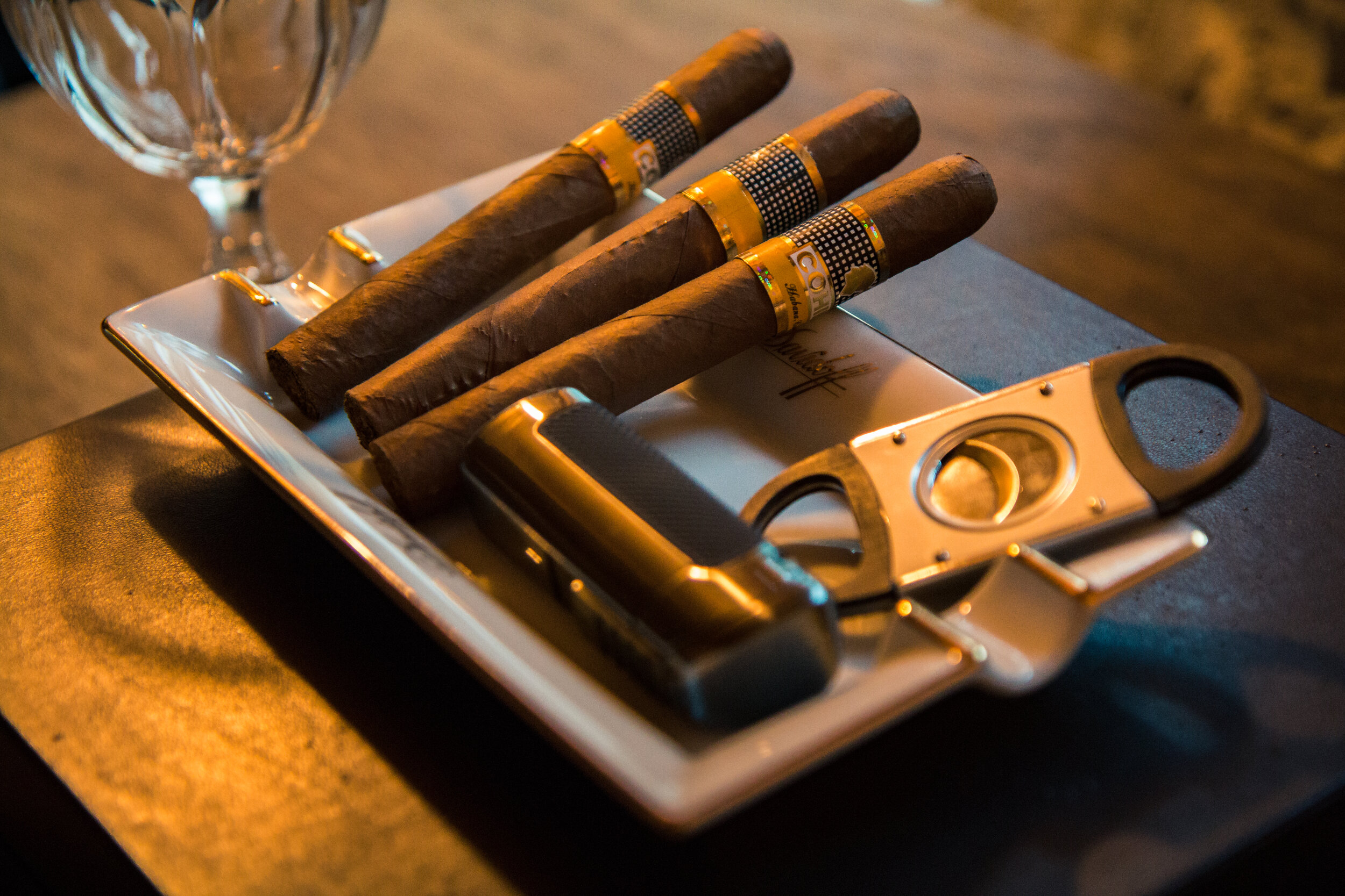 Cigars India - Best cigar brand and website in india