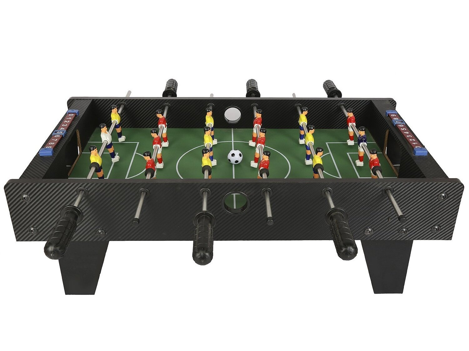 Indoor Football and Foosball Table Game / Rs 2,749
