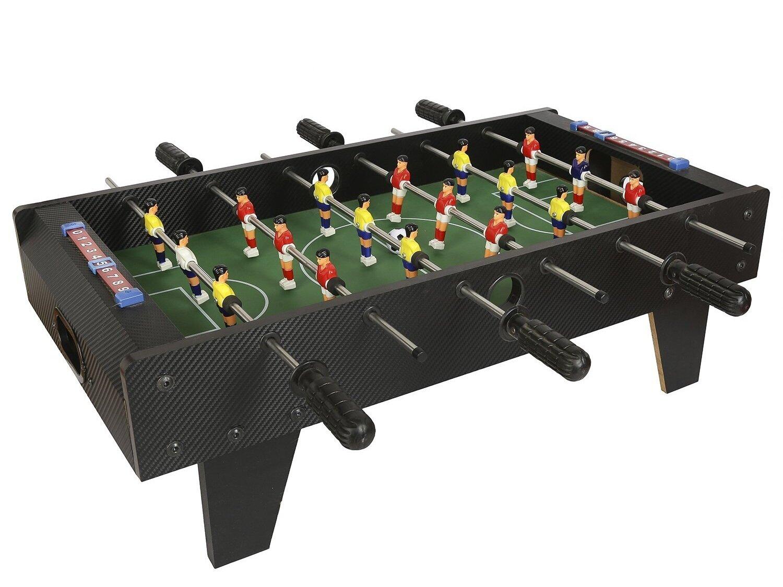 Indoor Football Foosball Table Game / Rs 2,749