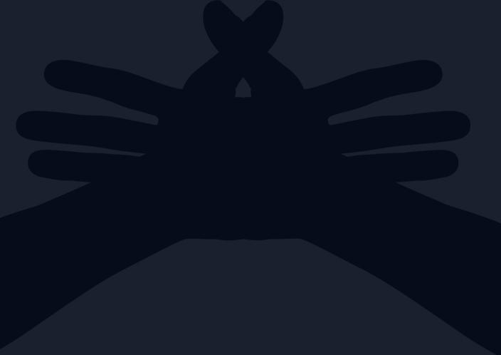poko_encounters.jpg