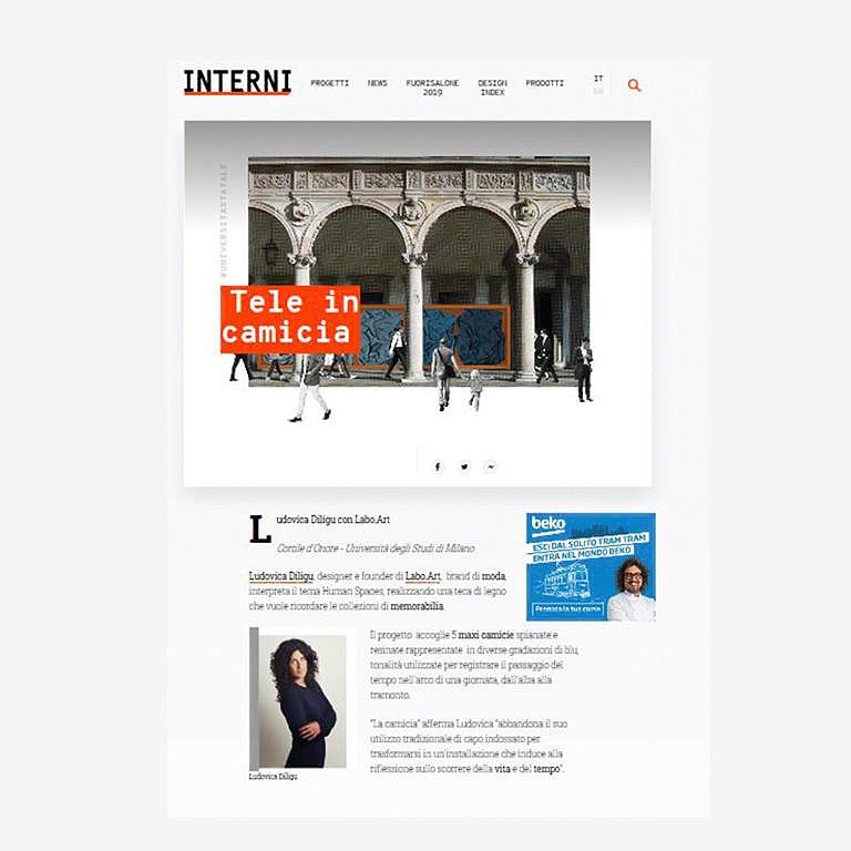 internimagazine.it_2019_04_2.jpg