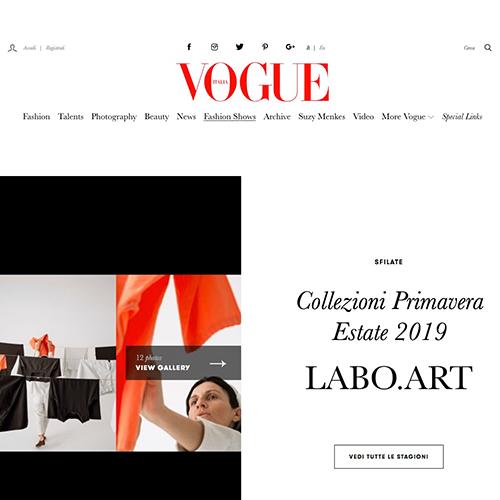 vogue.it_2018_09.jpg