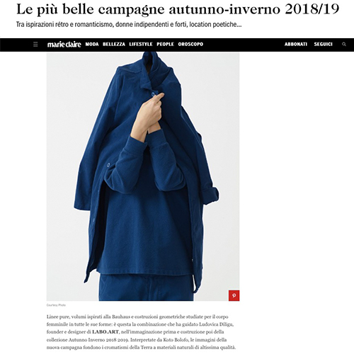 marie_claire_2018_09.jpg