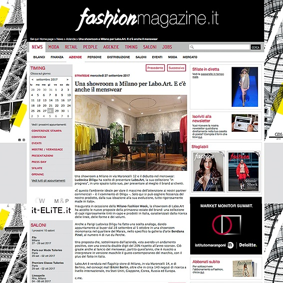 fashion-magazine.it2017_09.jpg