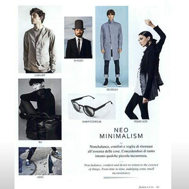 fashion_2016_07.jpg