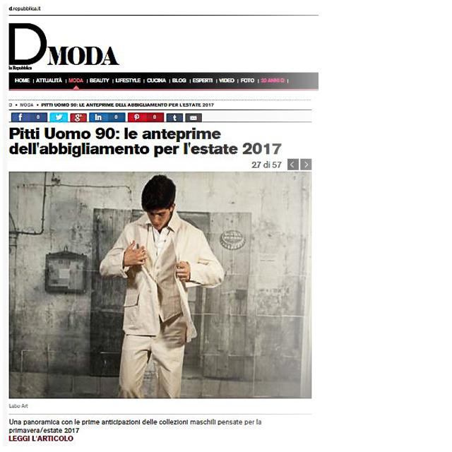 d.repubblica.it_2016_06.jpg