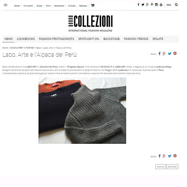 collezionidonna.it_2016_05.jpg