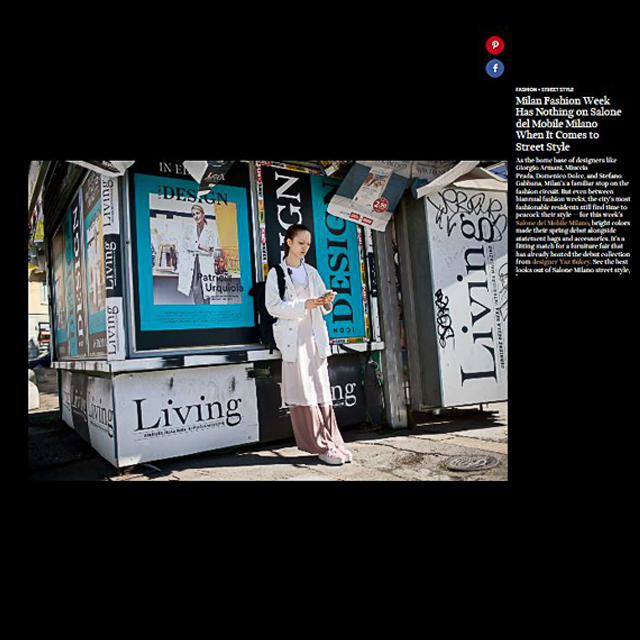 wumagazine.com2016_04.jpg
