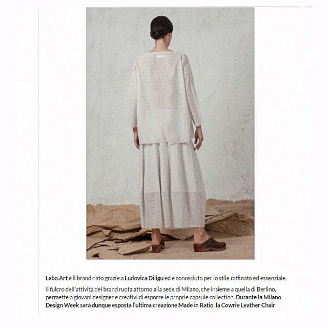 fashiontimes_2016_04.jpg