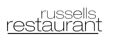 russles.png