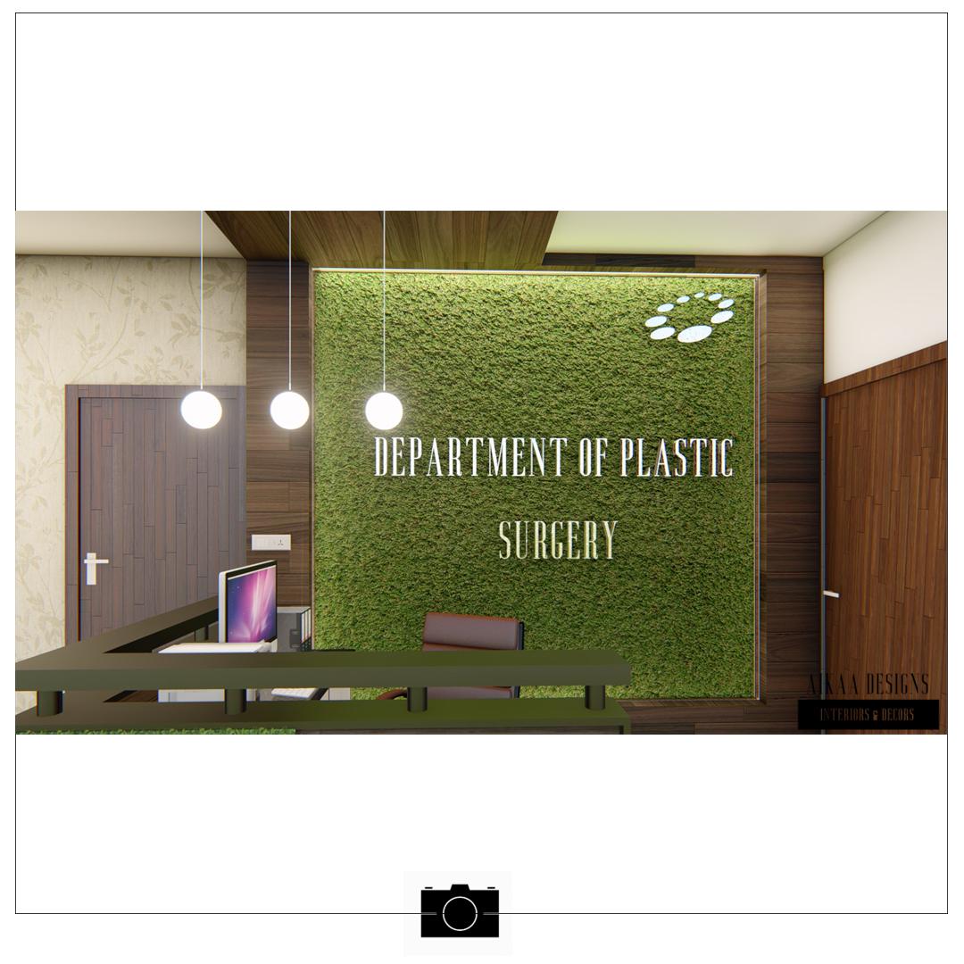 DEPARTMENT OF PLASTIC SURGERY , GLENEAGLES GLOBAL HOSPITAL , PERUMBAKKAM