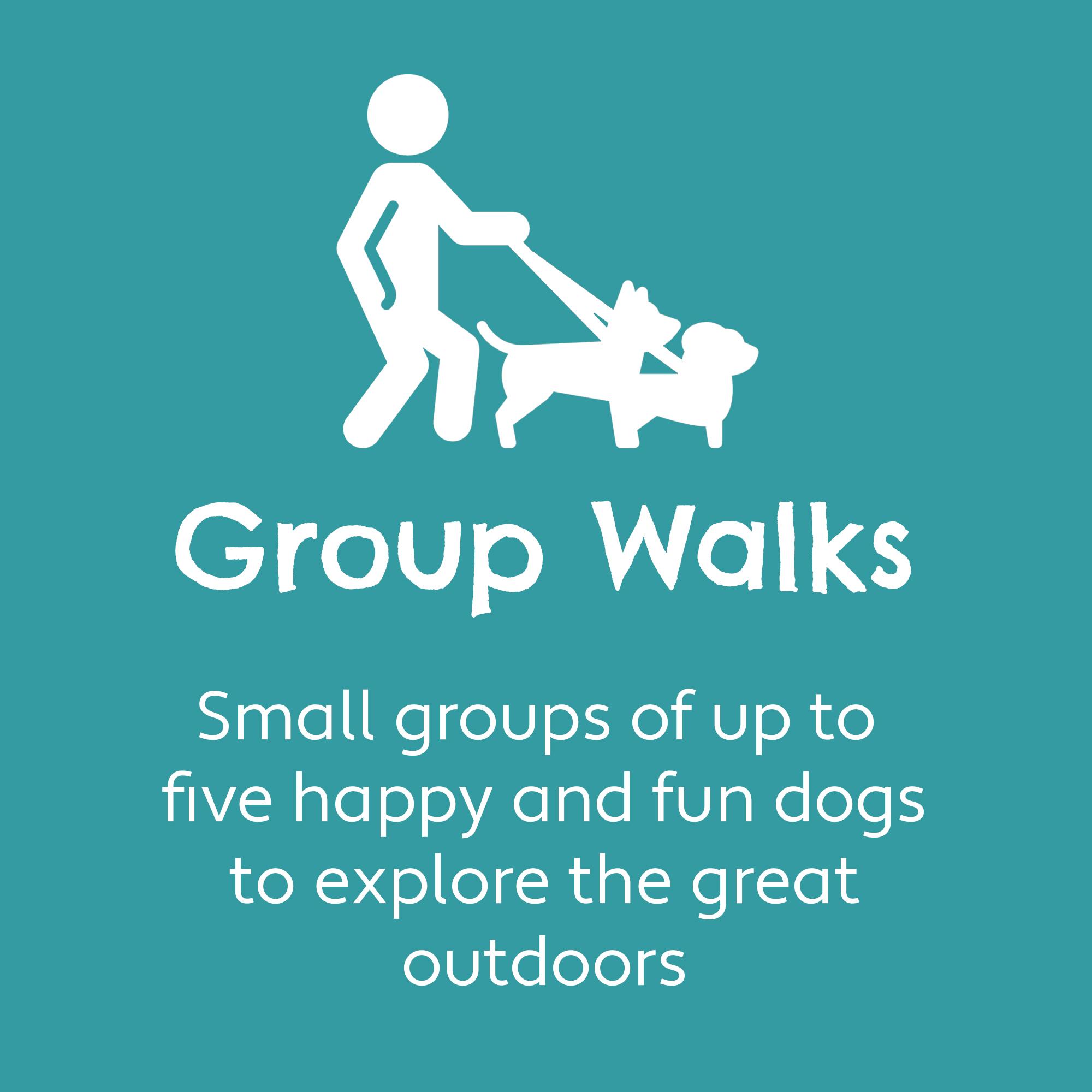 Group Walks.jpg