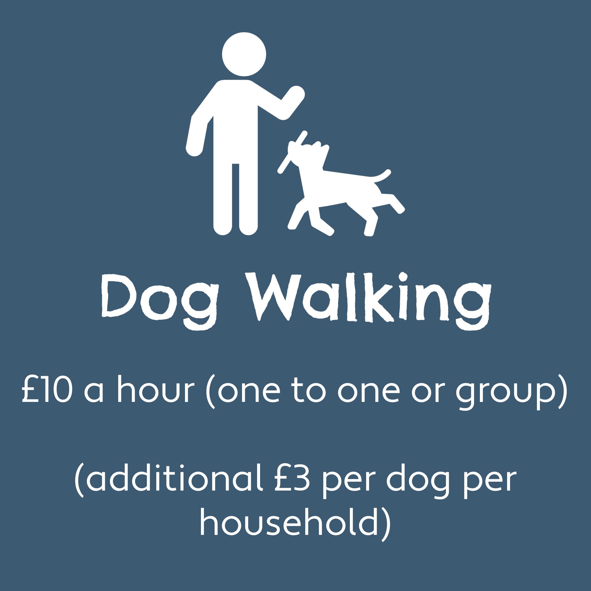 dogwalkingprices.jpg