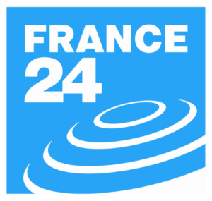 France24-300x285.png