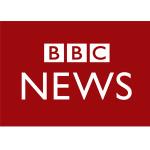 news_bbc-150x150.jpg