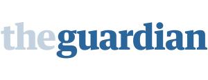 news_guardian-300x116.jpg