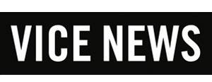 vice_news.jpg