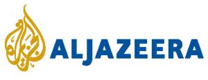 news_aljazeera-300x116.jpg