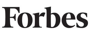 news_forbes-300x116.jpg