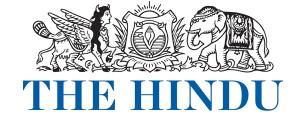 news_hindu-300x116.jpg