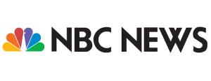 news_nbc-300x116.jpg