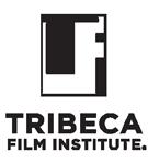 tribeca_logo.png