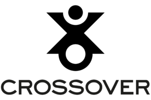 XO_Logo_01-e1536385849912.png