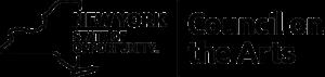 NYSCA-Logo-Black-300x71.png
