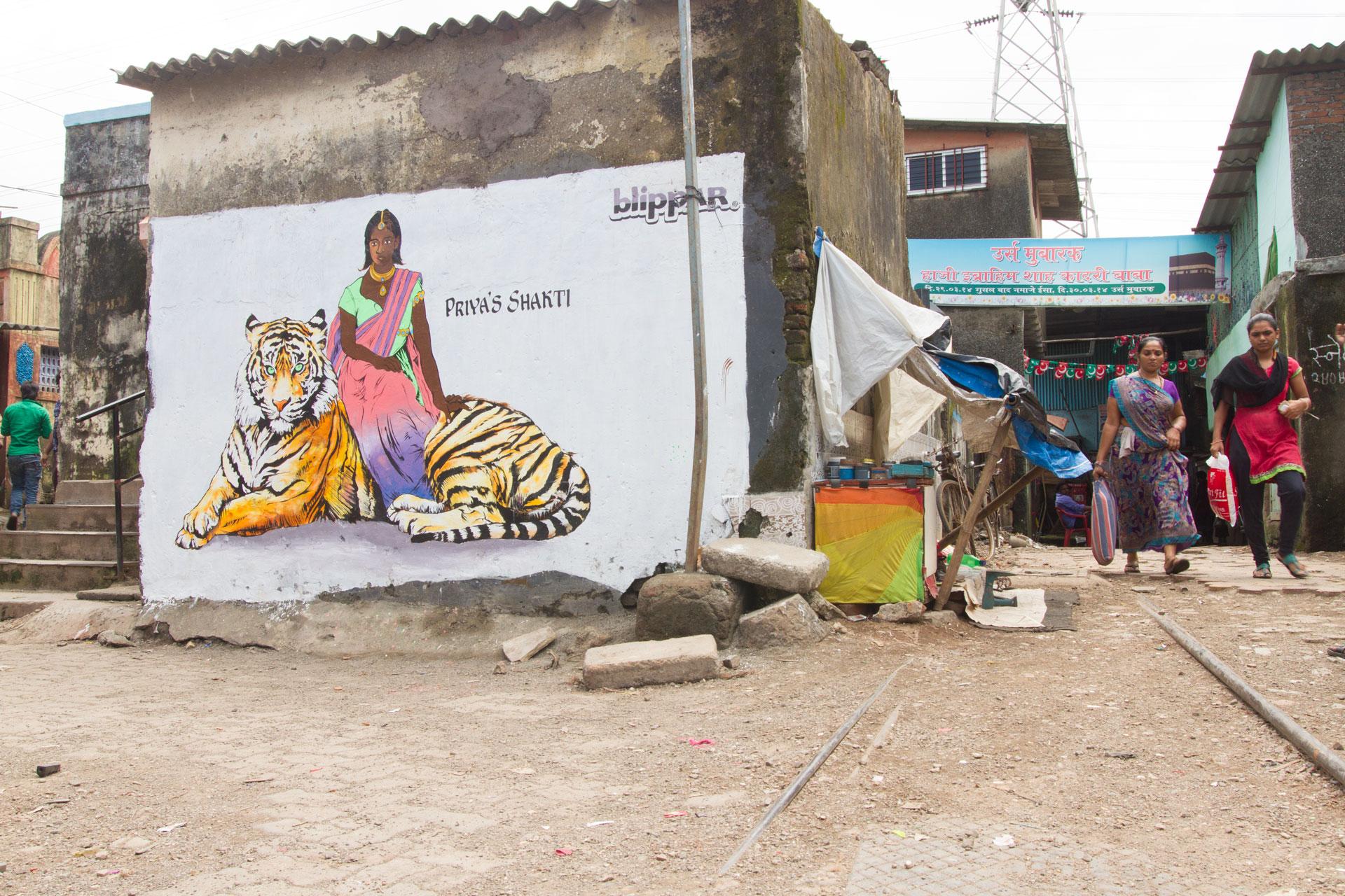 India_street_mural.jpg