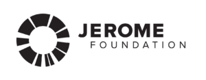 Jerome_logo-300x117.png