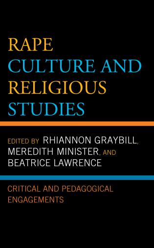 Rape Culture and Religious Studies.jpg