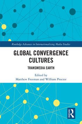 global_convergences.jpg