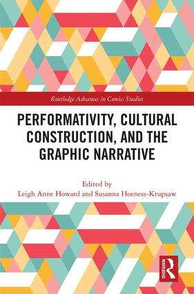 Performativity, Cultural Construction, and the Graphic Narrative.jpg