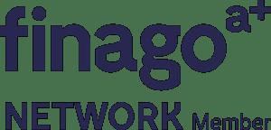 Finago Network