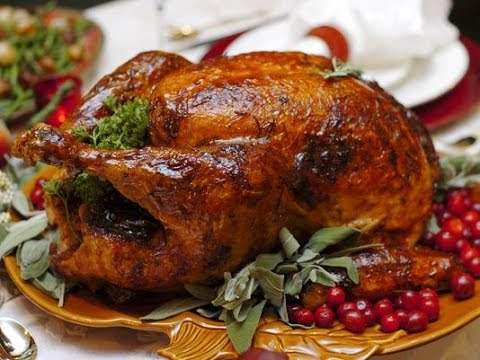 Our history - Our family, now in its third generation of production, raised approximately 130,000 turkeys each year. We produce turkeys with great family pride. Therefore, it's our sincere belief you'll share that sentiment when gift-giving our turkeys this year.