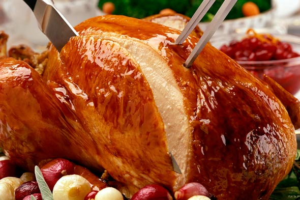 order info - Dockter Turkey Farms / Perham, MN218-346-7653caldockter@gmail.comnickdockter@gmail.com