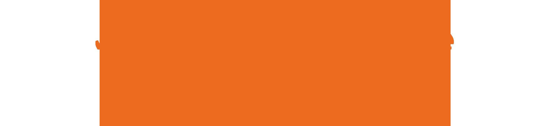 Tacos Corazon Logo