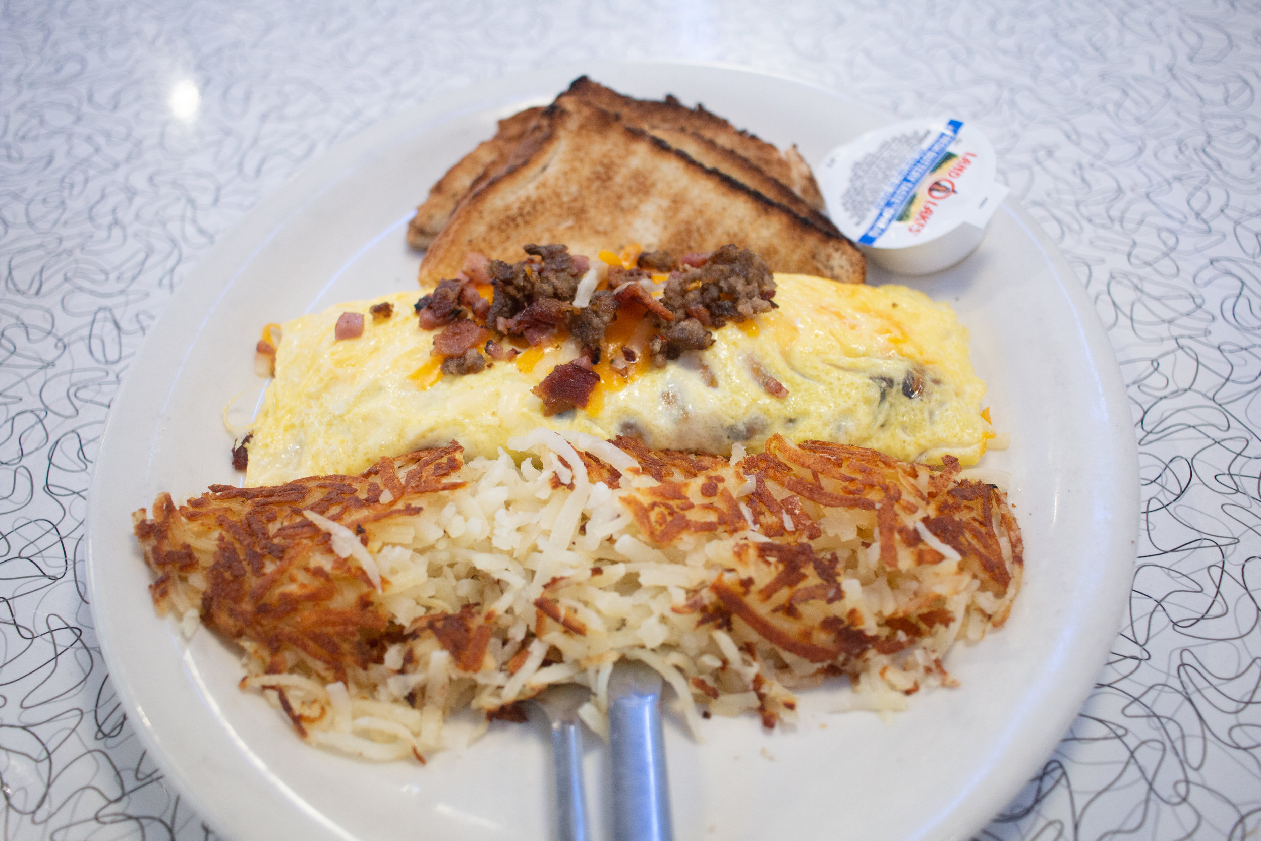 Big Als Omelet.jpg