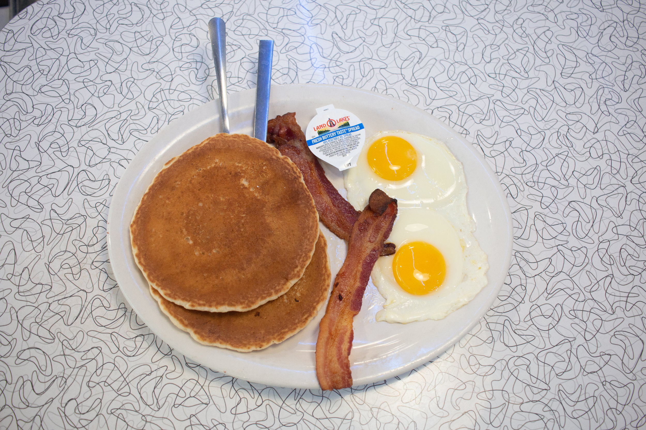 Short Stack with Eggs and Meat.jpg