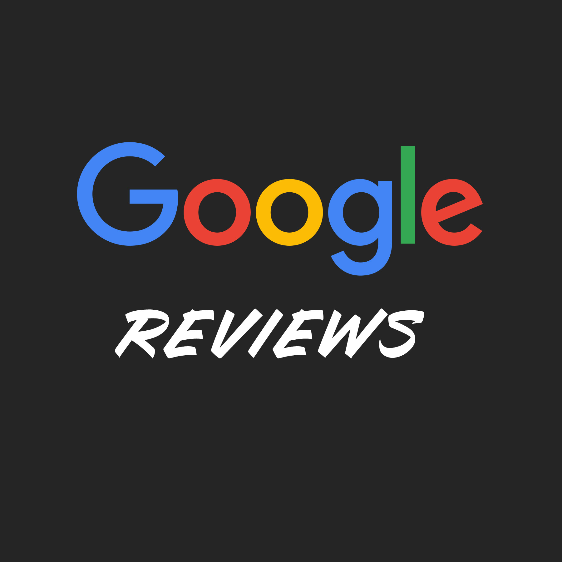 Google Reviews Thumbnail.jpg
