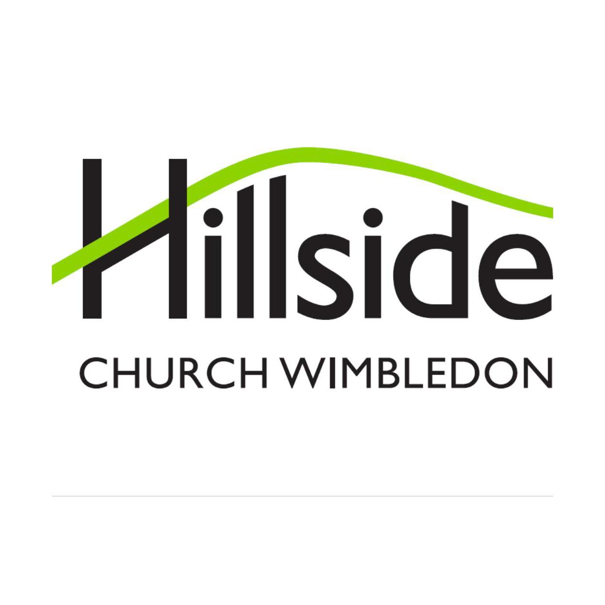 Hillside Church Wimbledon