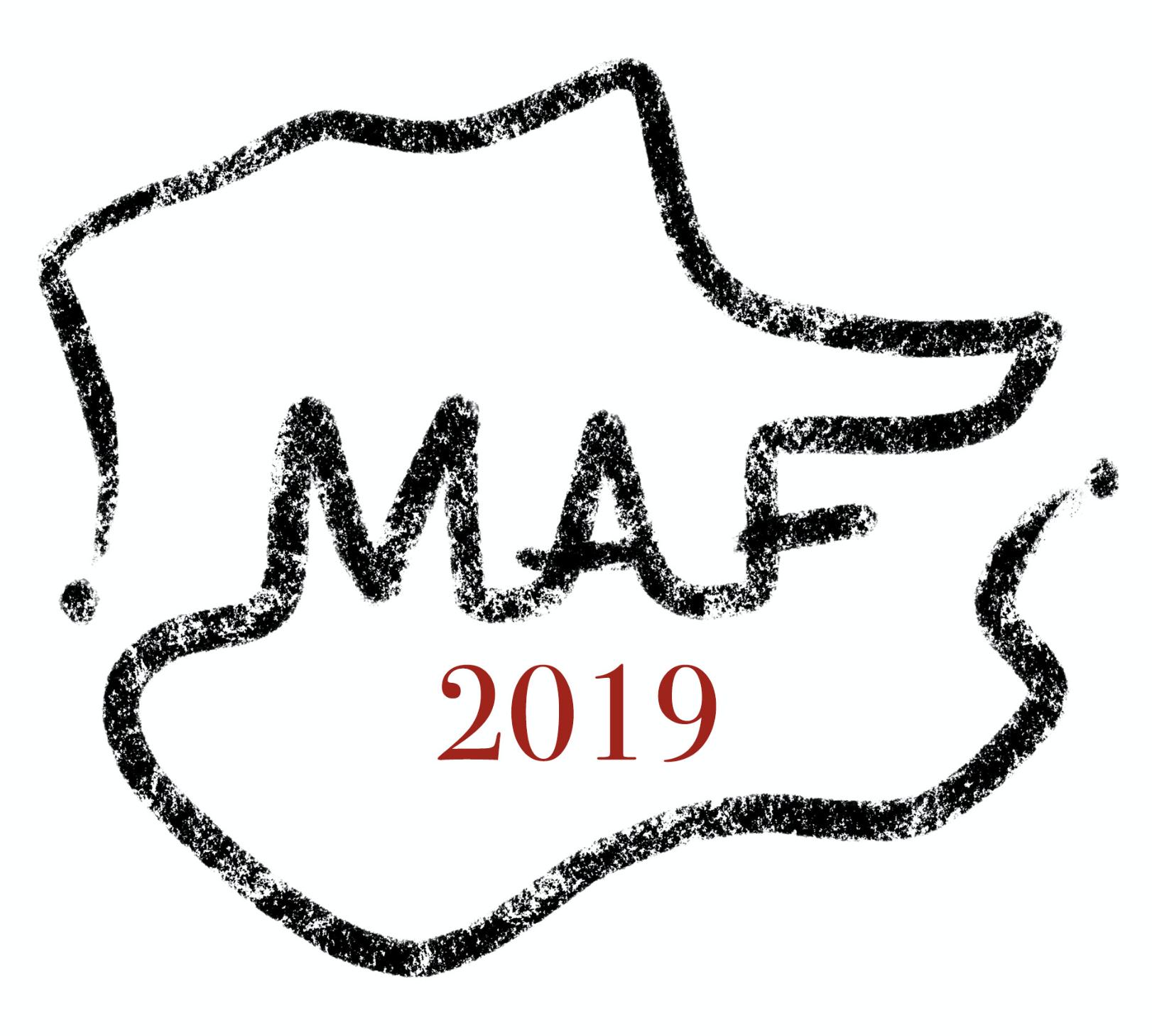 Merton Art Festival 2019